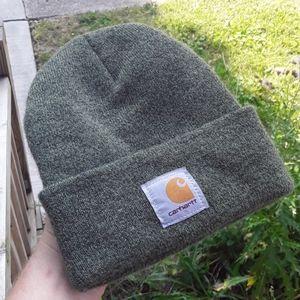 Carhartt Winter Hat / Beanie